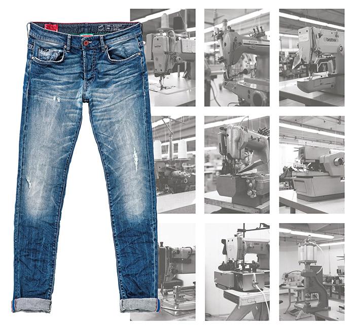 gas jeanswear più di una scelta di look about us