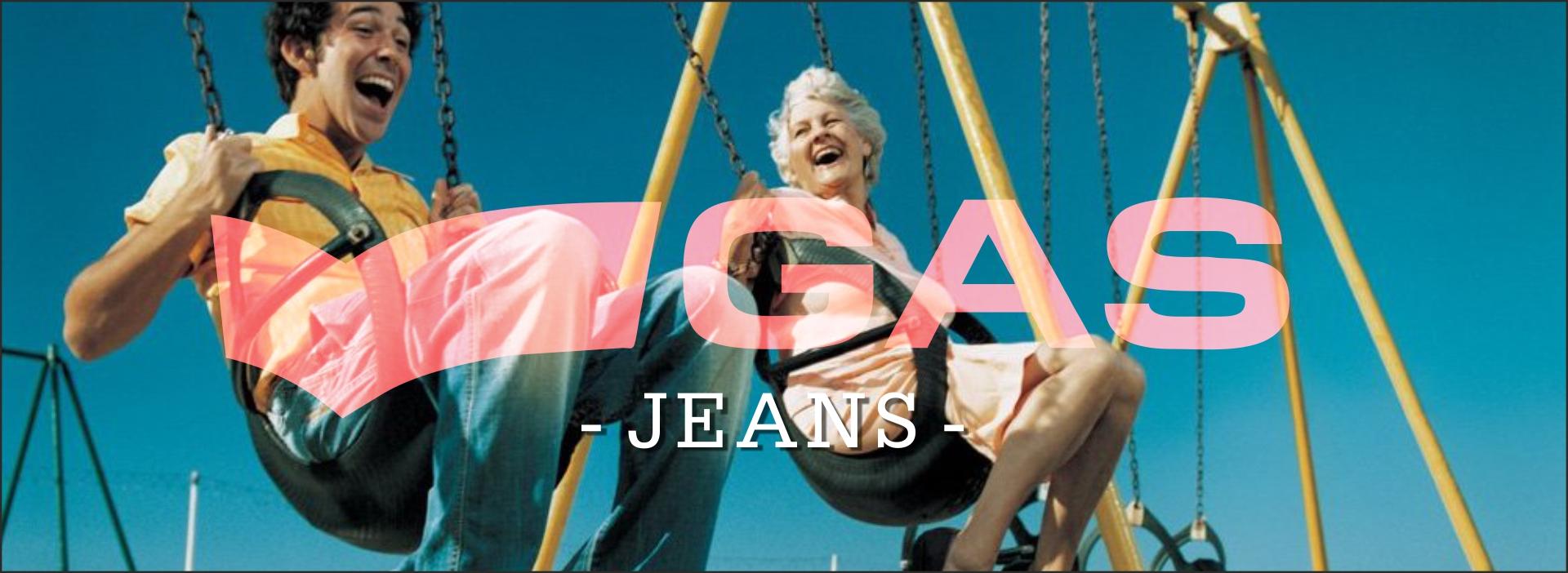 gas jeanswear più di una scelta di look banner-home