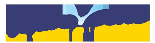 Mare Aperto tonno e insalate di mare logo central