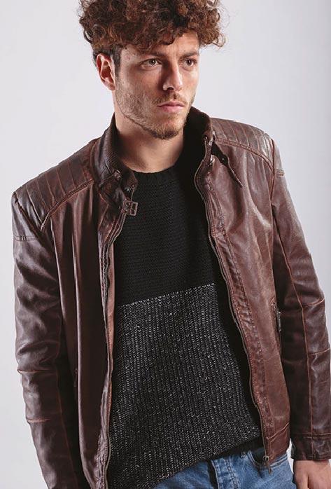 InMyHood abbigliamento per l'uomo urbano outfit_18-1