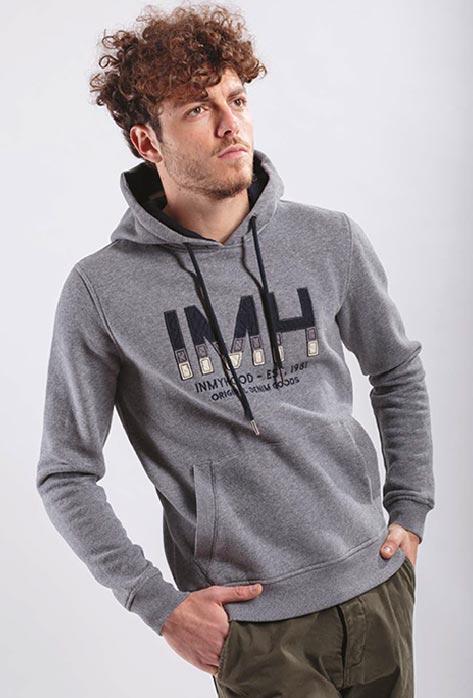 InMyHood abbigliamento per l'uomo urbano outfit_19-2