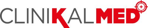 clinikalmed-logo