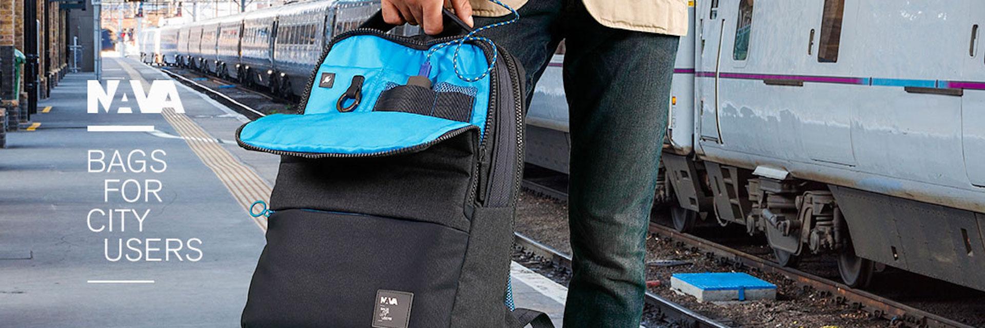 urban-mobility-workbag-backpack
