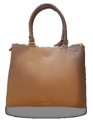 LIU-JO borse e abbigliamento Autunno-Inverno bag1