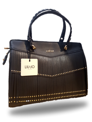 LIU-JO borse e abbigliamento Autunno-Inverno bag2
