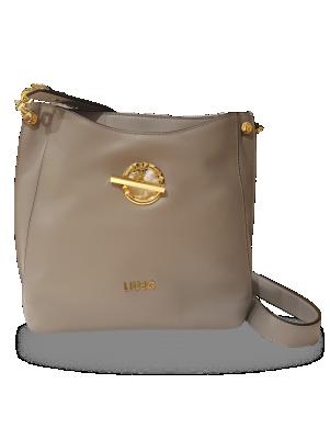 LIU-JO borse e abbigliamento Autunno-Inverno bag3