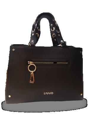 LIU-JO borse e abbigliamento Autunno-Inverno bag4