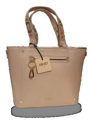LIU-JO borse e abbigliamento Autunno-Inverno bag5