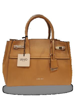 LIU-JO borse e abbigliamento Autunno-Inverno bag6
