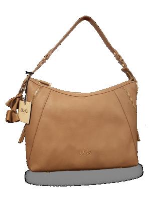 LIU-JO borse e abbigliamento Autunno-Inverno bag7