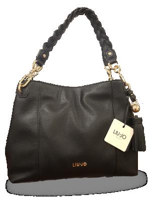 LIU-JO borse e abbigliamento Autunno-Inverno bag8
