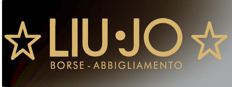 LIU-JO borse e abbigliamento Autunno-Inverno banner-mid-mob1