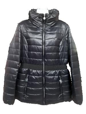 LIU-JO borse e abbigliamento Autunno-Inverno jacket1