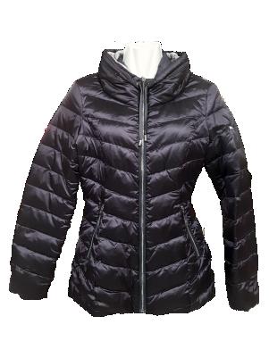 LIU-JO borse e abbigliamento Autunno-Inverno jacket2