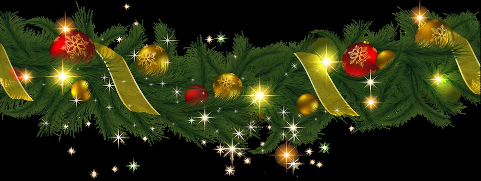 christmas_960