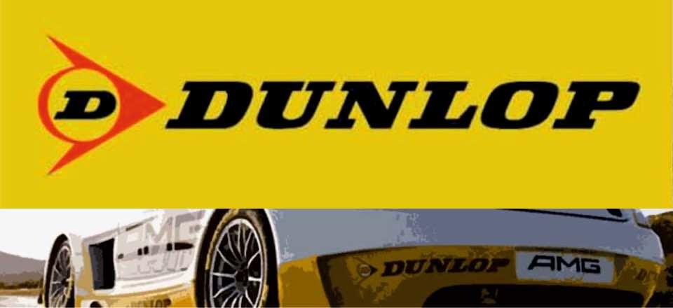 Dunlop piccoli elettrodomestici banner-mob960