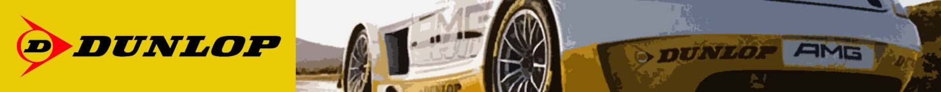 Dunlop piccoli elettrodomestici banner