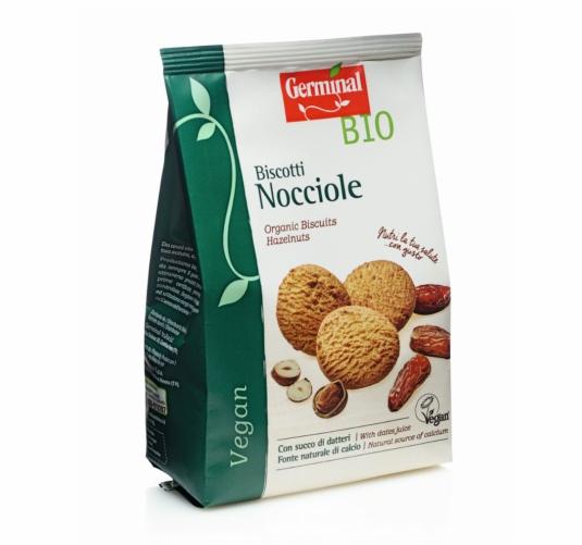 Germinal Bio prodotti biologici biscotti-alle-nocciole-vegan