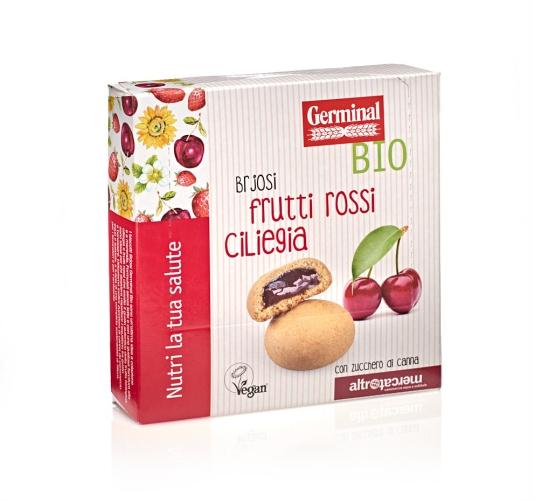 Germinal Bio prodotti biologici brjosi-frutti-rossi-ciliegia
