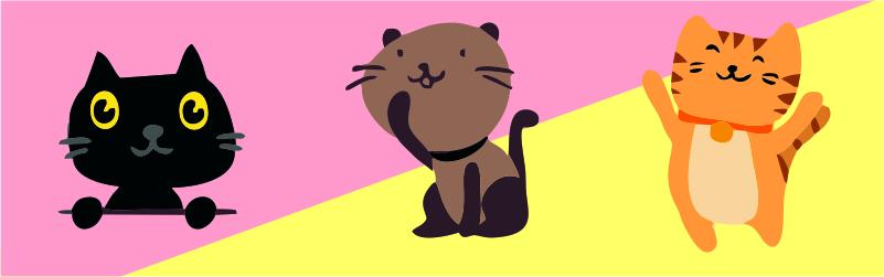 cat-banner