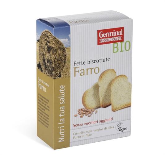 Germinal Bio prodotti biologici fette-biscottate-di-farro
