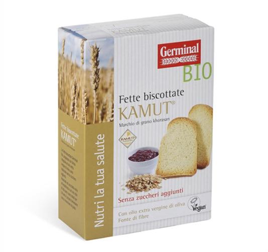 Germinal Bio prodotti biologici fette-biscottate-di-kamut