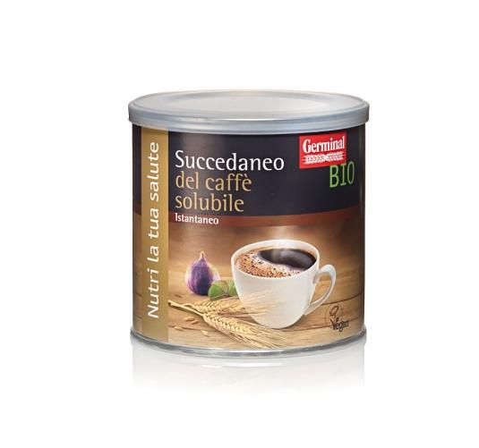 Germinal Bio prodotti biologici succedaneo-del-caffe-solubile-125gr