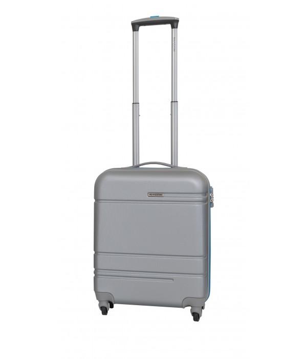 Ravizzoni trolley per viaggiare meglio Sangria Trolley Misura cabina 55x40x20