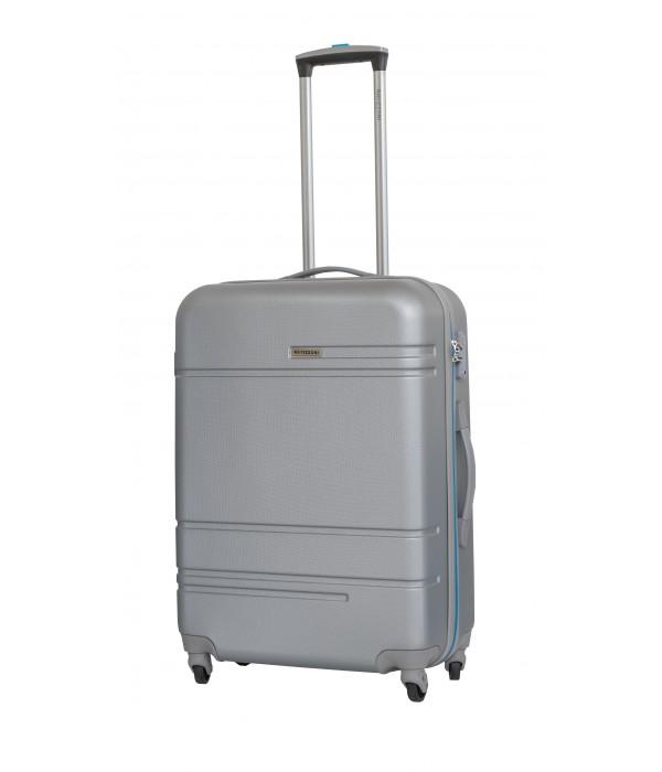 Ravizzoni trolley per viaggiare meglio Sangria Trolley Misura media 66x43x25