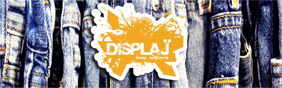 Display Jeans donna e uomo NEW-banner960