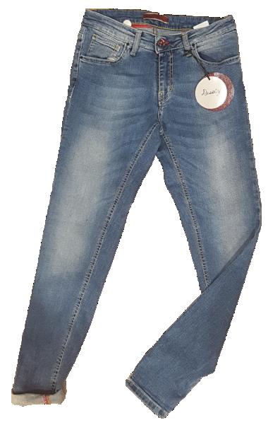 Display Jeans donna e uomo NEW-jeans-scoloriti-donna