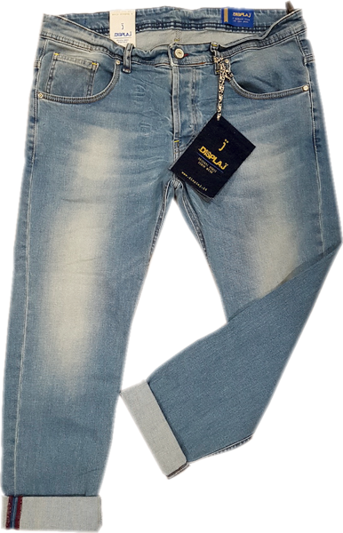 Display Jeans donna e uomo NEW-jeans-scoloriti-uomo