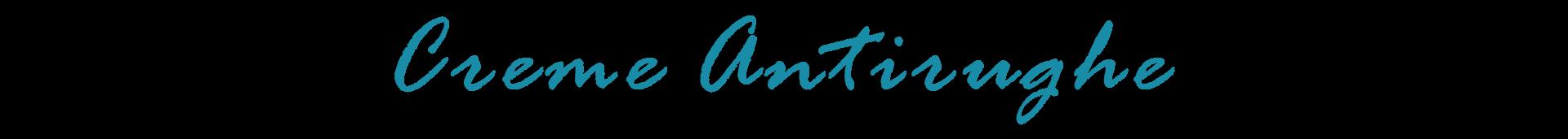 Retinol Complex prodotti di bellezza-ban-antiage1920
