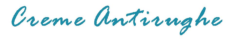 Retinol Complex prodotti di bellezza -ban-antiage960