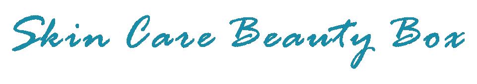 Retinol Complex prodotti di bellezza-ban-skin-care960