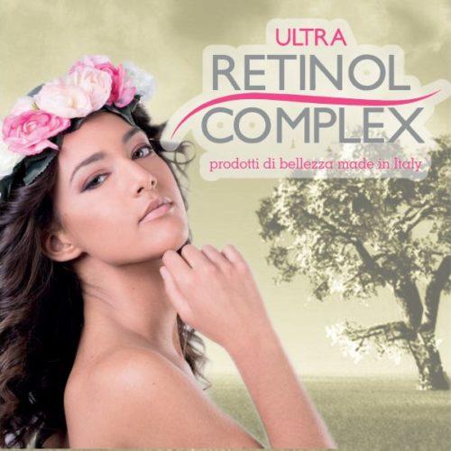 Retinol Complex prodotti di bellezza retinol-complex-cover