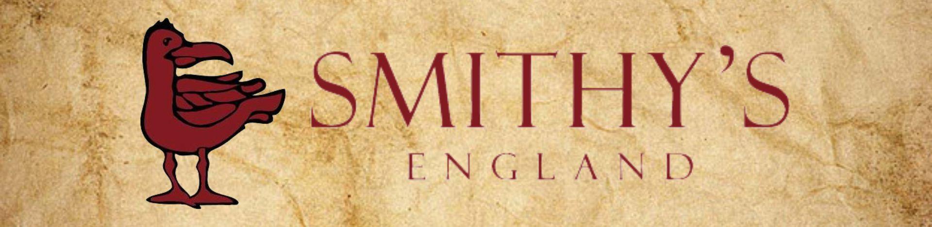smithys-ban-1920
