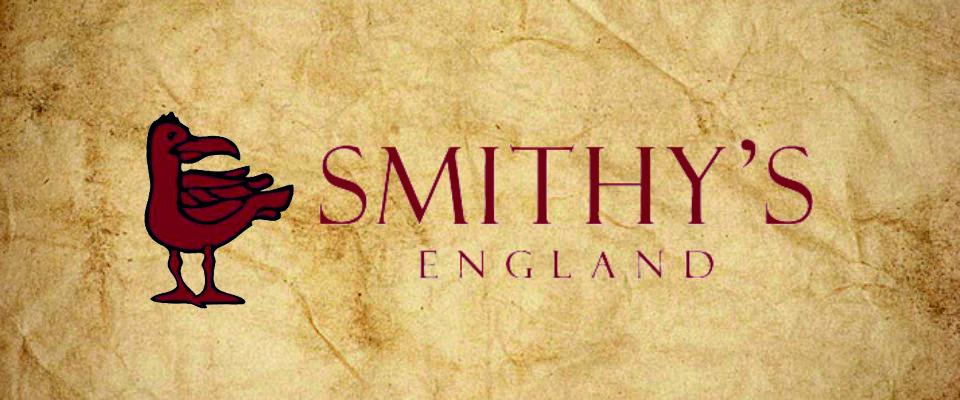 smithys-ban-960