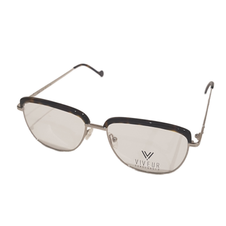 Viveur sunglasses occhiali made in Italy demu
