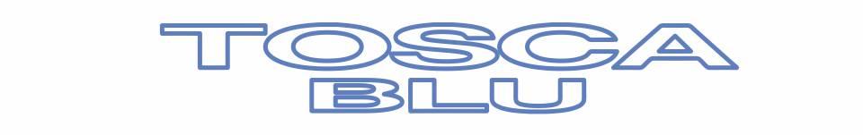 tosca-blubanner960