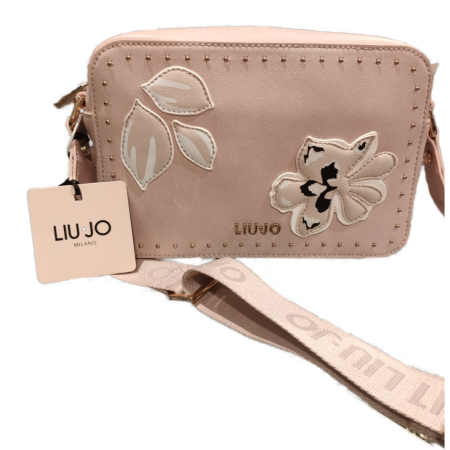 LIU-JO borse summer 2019 crossbody