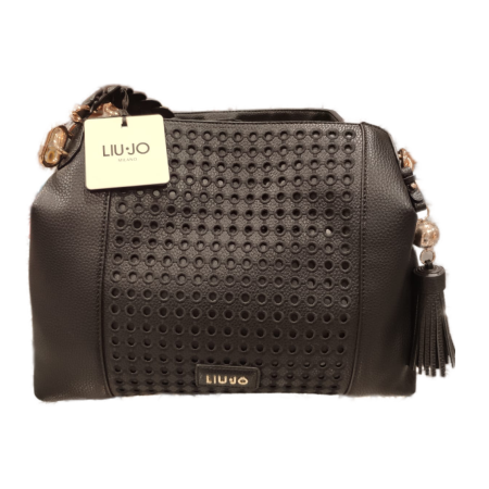 LIU-JO borse summer 2019 satchel