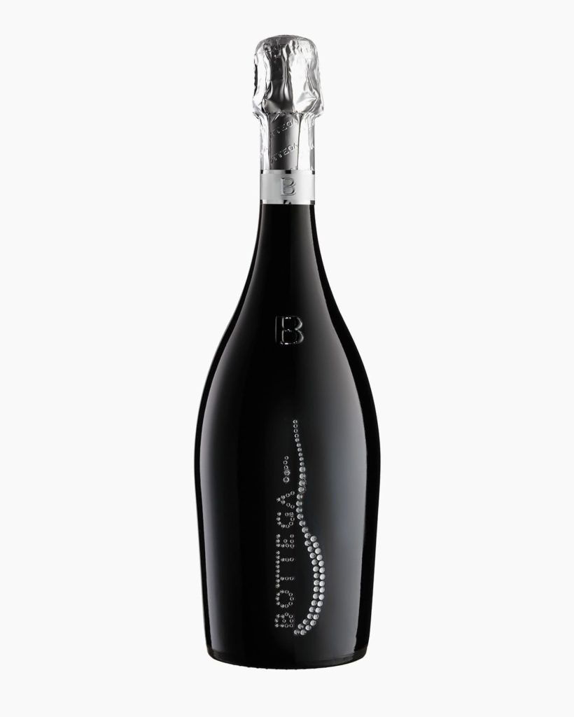 bottega DIAMOND SPUMANTE BRUT