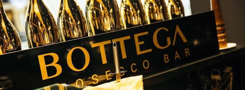 bottega prosecco bar 960