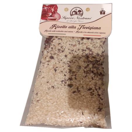 risotto-trevigiana