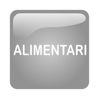 alimentari-button1