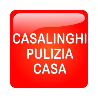 pulizia-casa-button1