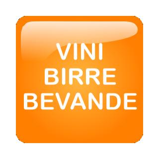 vini-birre-bevande-button1