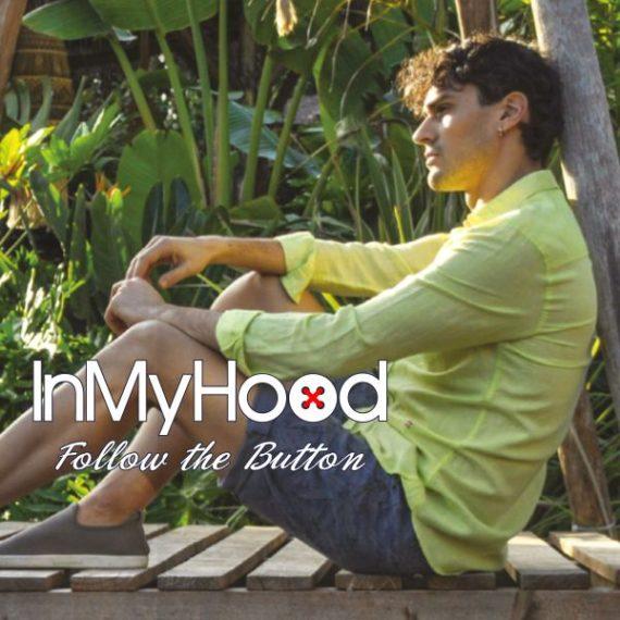 InMyHood Primavera Estate 2020 desktop