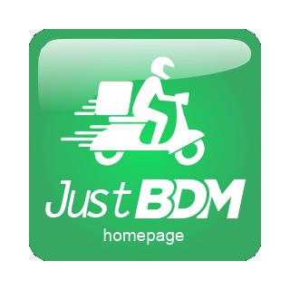 jBDM-home-butt